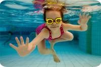 Почему вода так важна для здоровья ребенка