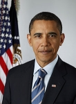 Обама раскрыл американцам правду о бутилированной воде