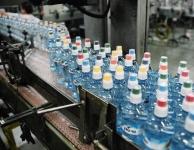 Чем опасна бутилированная вода?