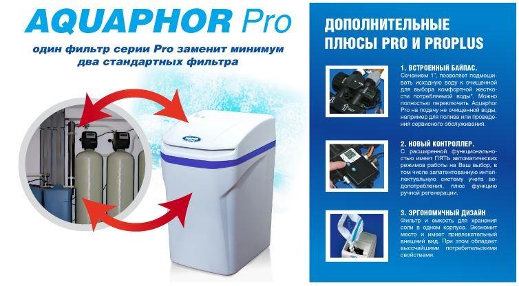 инструкция Waterboss 180 Pro - фото 5