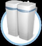 АКВАФОР WaterMax. I53 MXQ 220 - Система комплексной очистки воды