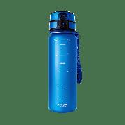 Бутылка для воды 500 мл. AQUAPHOR (Тритан)