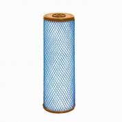 Модуль 520-13 для предочистки холодной воды. Используется в системе АКВАФОР Викинг * Ресурс 100000 литров