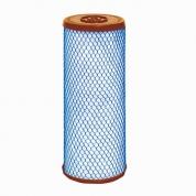 Модуль В515-13 для предочистки холодной воды. Используется в системе АКВАФОР Викинг Миди. * Ресурс 60000 литров