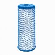 Модуль В150- Викинг Миди для очистки питьевой воды  * Ресурс 25000 литров