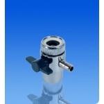Переключатель потока воды(очищенная/неочищенная) П21