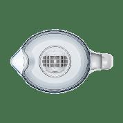 """Кувшин - фильтр для воды Аквафор """"Provance"""" с картриджем А5 Mg+"""