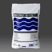 Таблетированная соль - 25 кг